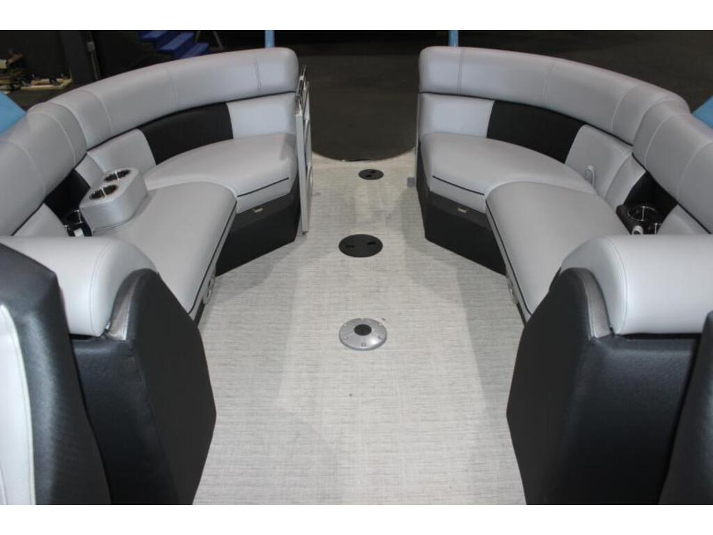 2019 South Bay boat for sale, model of the boat is 525rs Arch & Image # 6 of 6