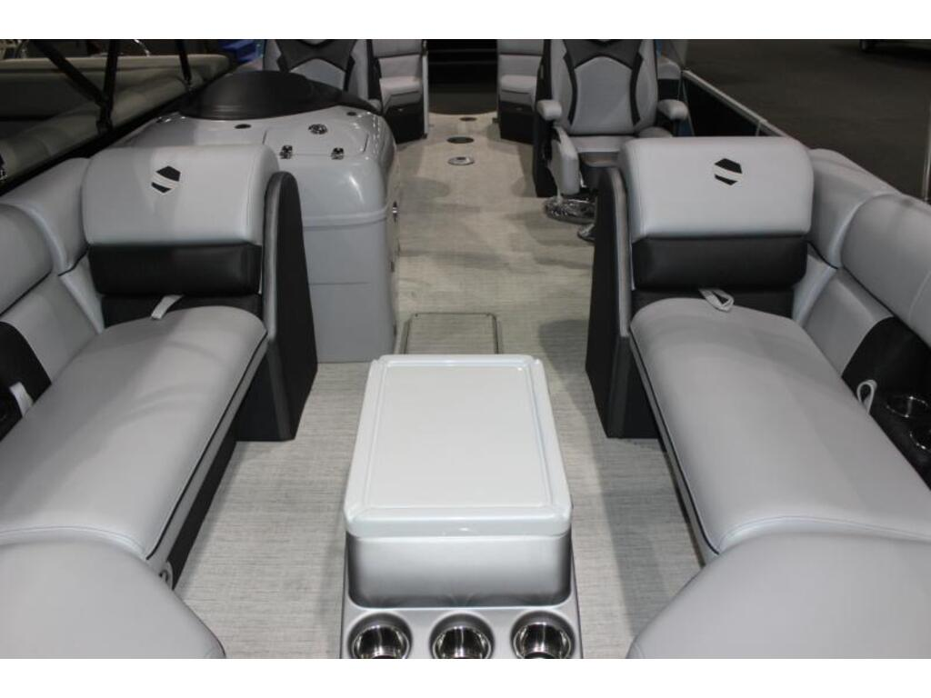 2019 South Bay boat for sale, model of the boat is 525rs Arch & Image # 5 of 6