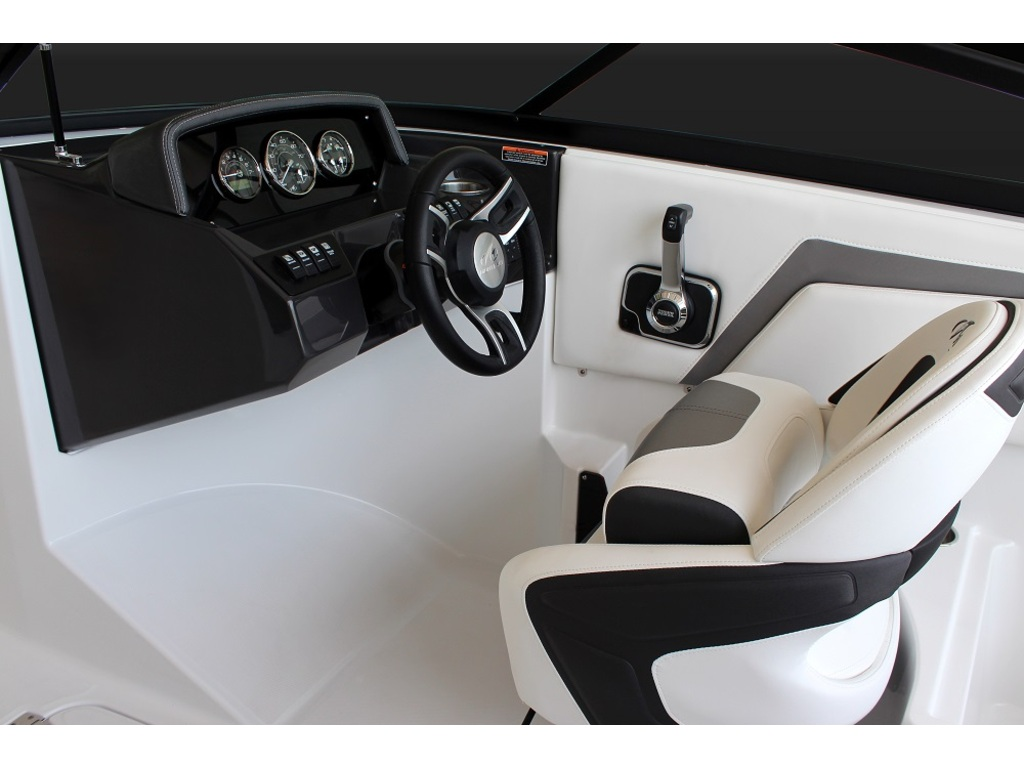 2020 Monterey boat for sale, model of the boat is M20 & Image # 17 of 17