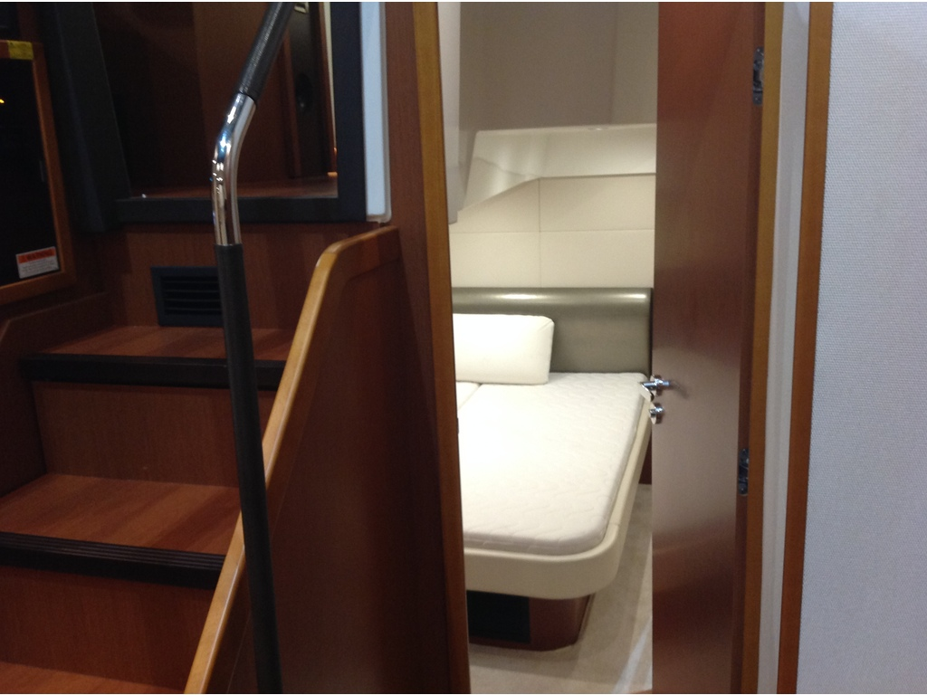 2018 Beneteau boat for sale, model of the boat is Gran Turismo 49 & Image # 20 of 31