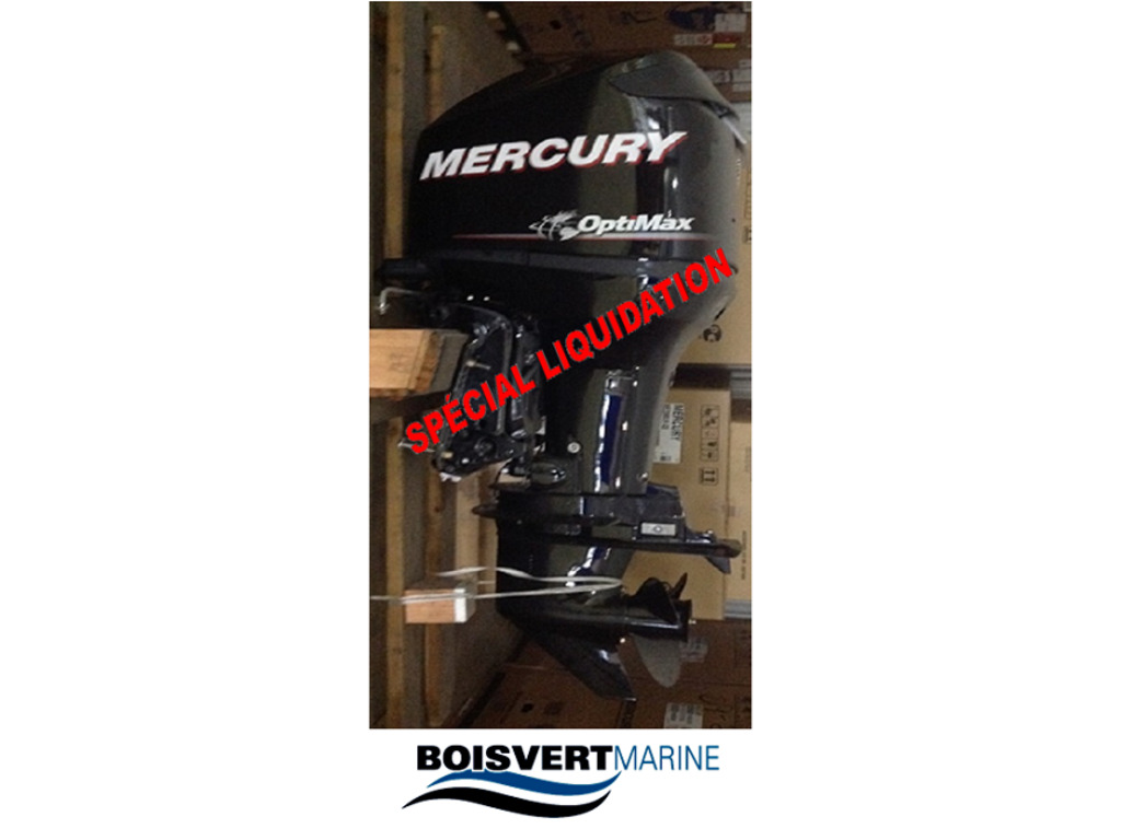 2012 Mercury boat for sale, model of the boat is 115 Opt Elpto Sw & Image # 1 of 2