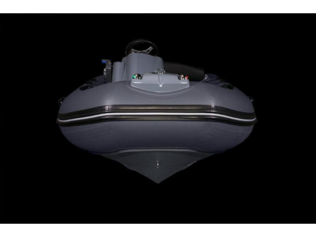 2020 Brig boat for sale, model of the boat is E340 Eagle Series & Image # 8 of 8