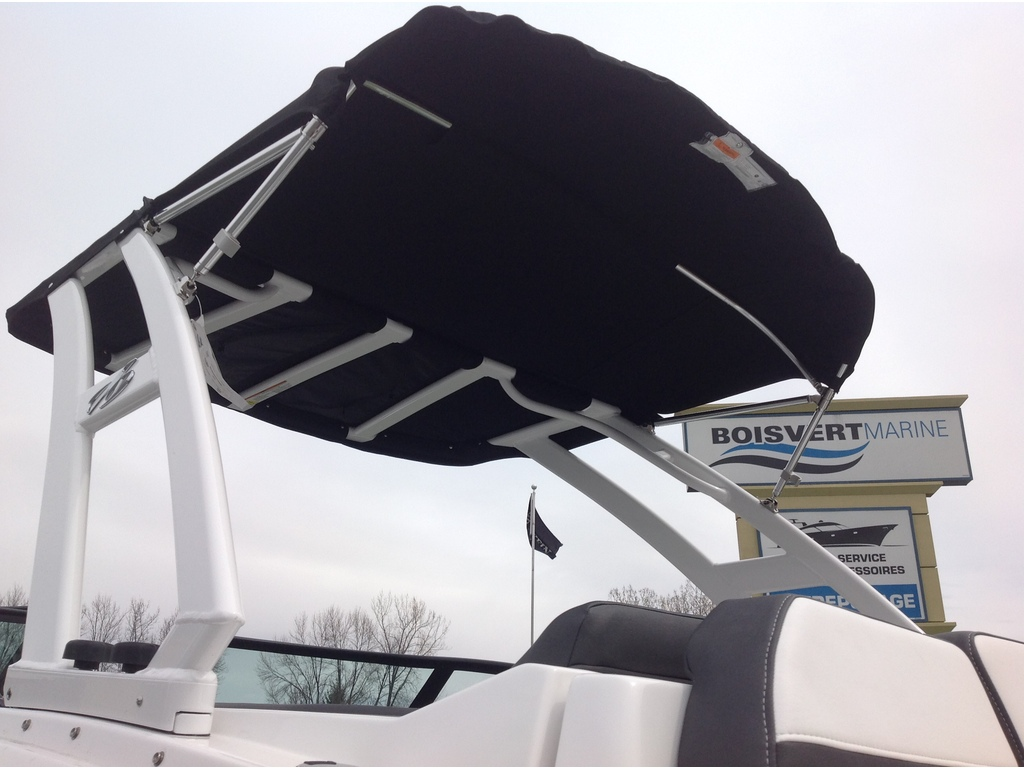 2020 Monterey boat for sale, model of the boat is M4 & Image # 15 of 16