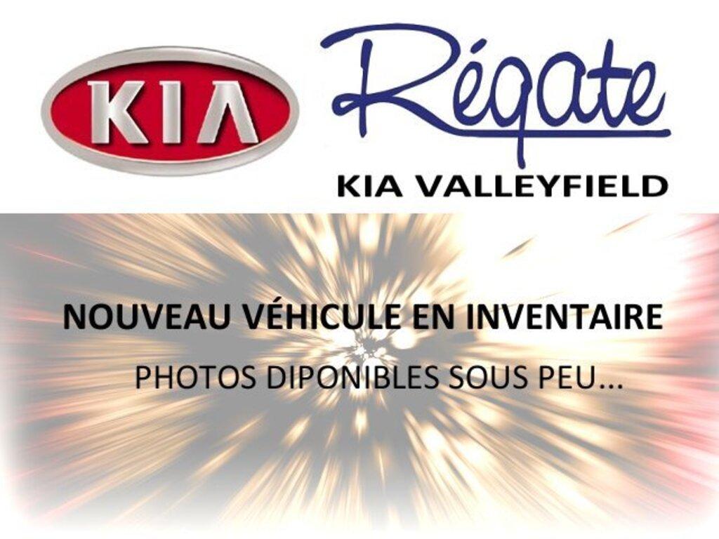 2012 Kia  Optima Ex luxury