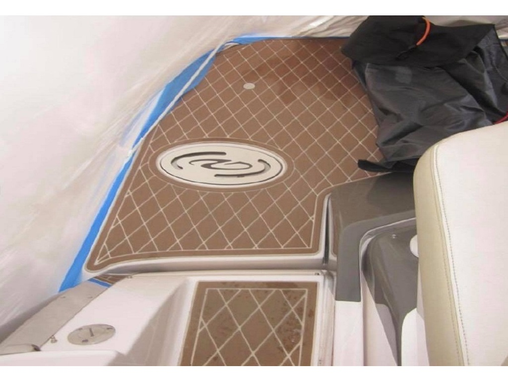 2012 Regal boat for sale, model of the boat is 35 Sport Coupe & Image # 2 of 12