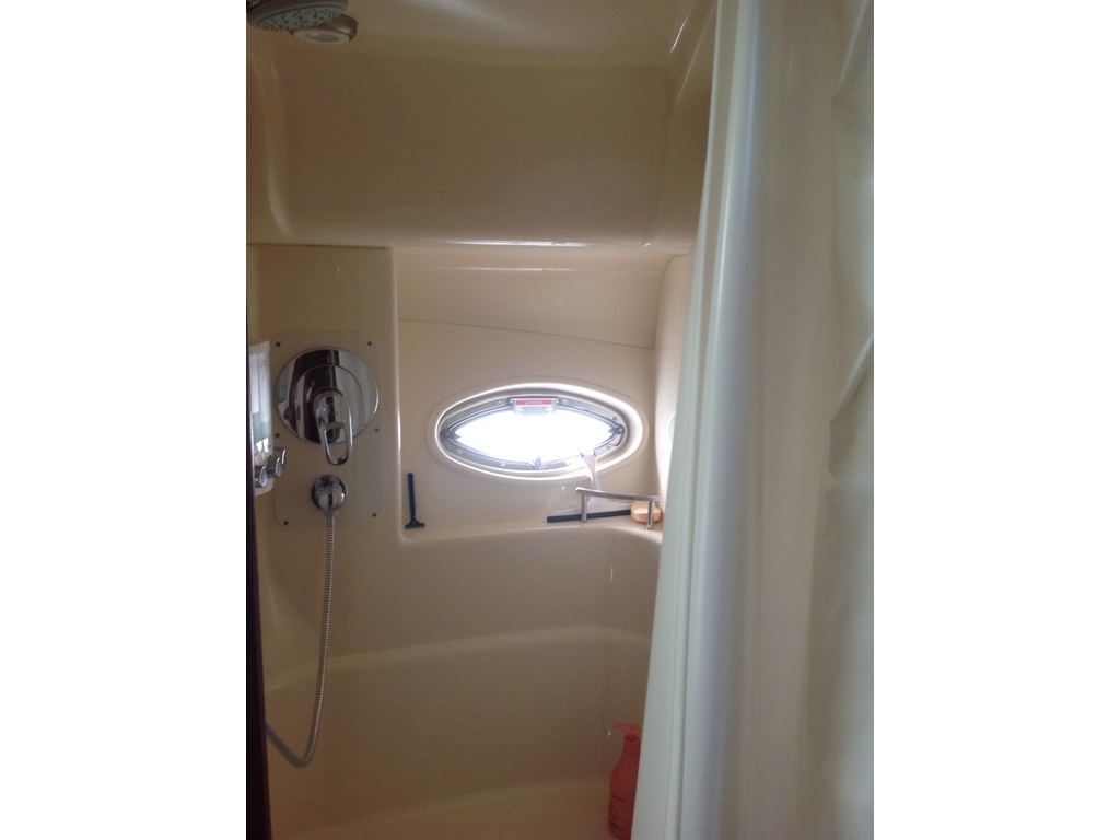 2007 Sea Ray boat for sale, model of the boat is Sedan 360 & Image # 17 of 19