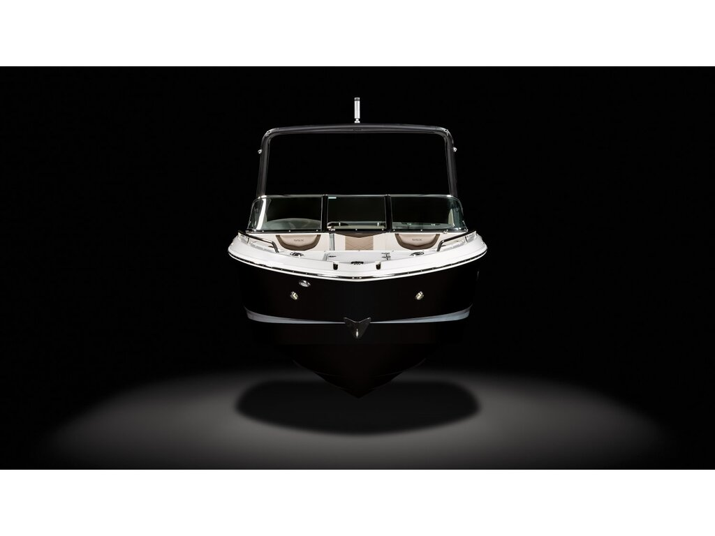 2021 Chaparral boat for sale, model of the boat is 267 Ssx & Image # 5 of 17