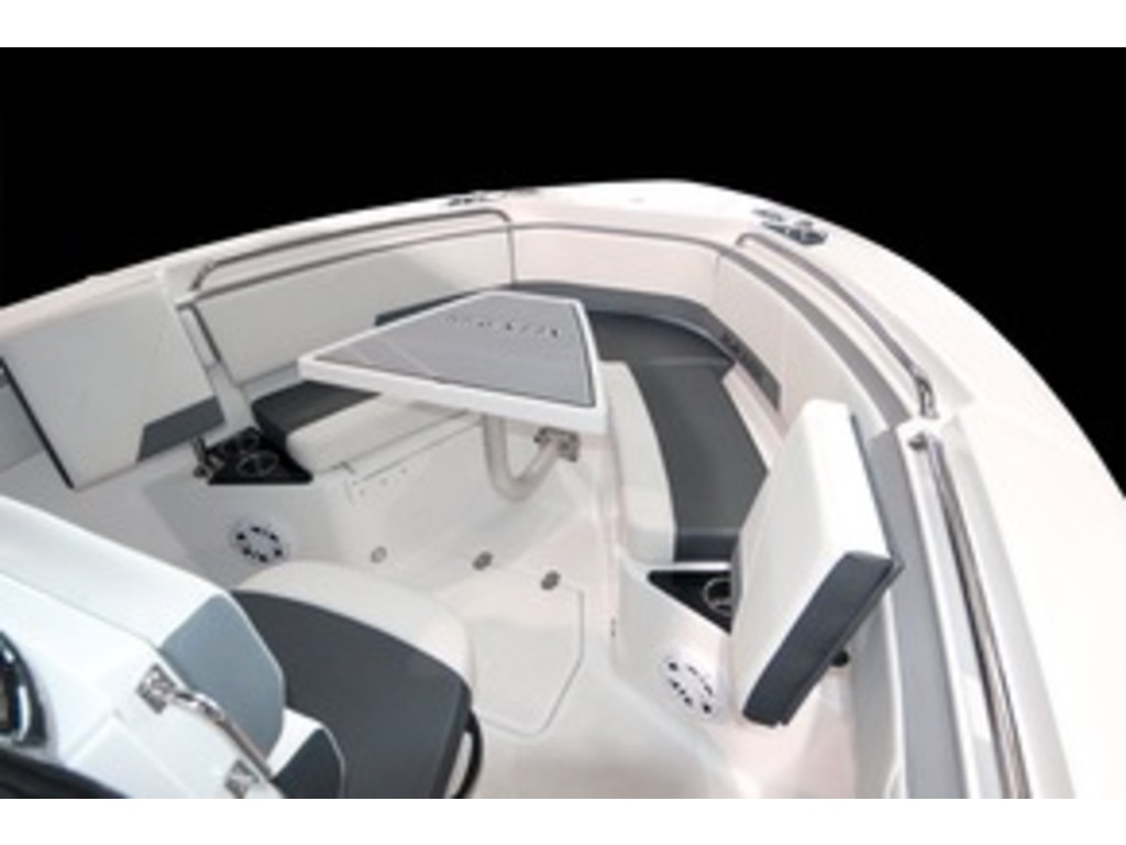 2021 Blackfin boat for sale, model of the boat is 222cc & Image # 3 of 8