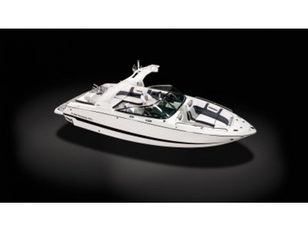 2021 Chaparral boat for sale, model of the boat is 26 Surf & Image # 2 of 8