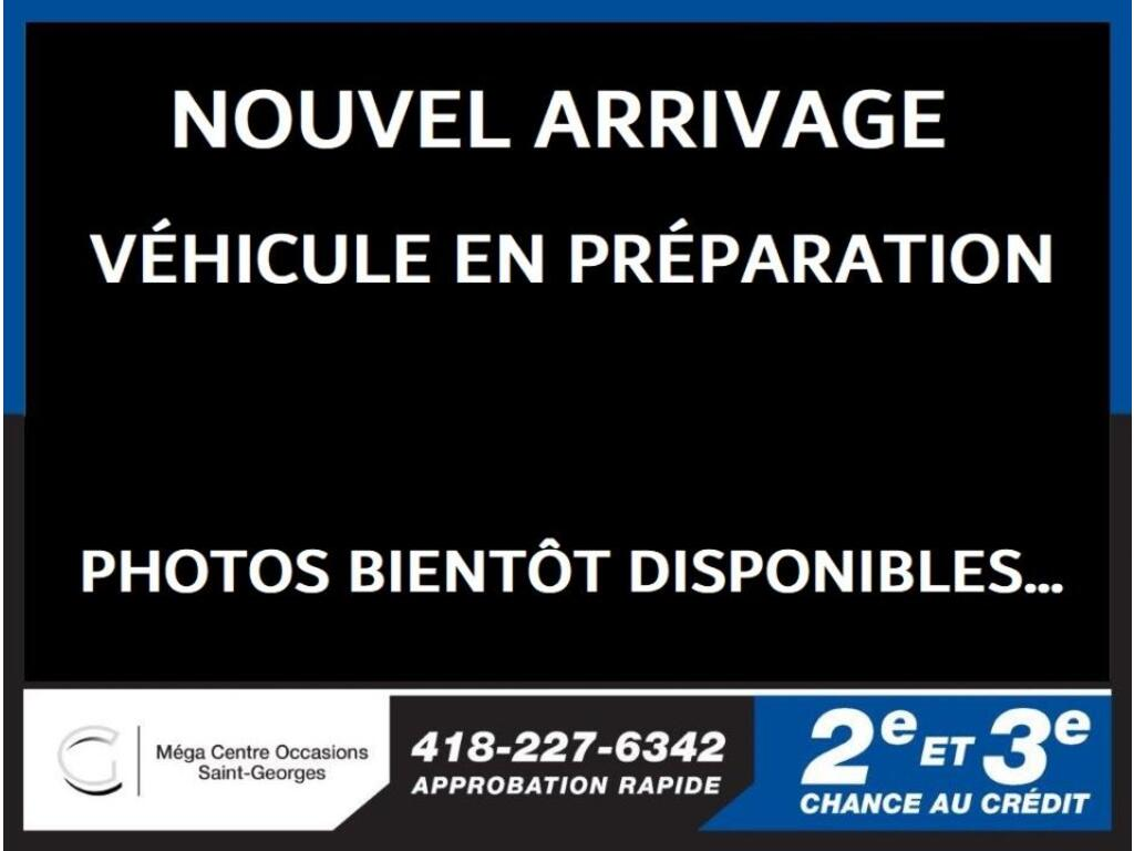 2012 Buick  Verano PREFERRED TOUT EQUIIPE BAS KILOMETRAGE