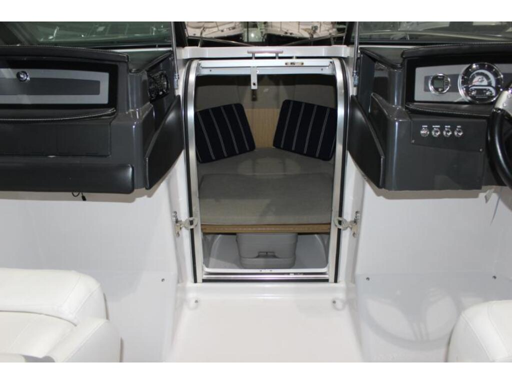 2013 Four Winns boat for sale, model of the boat is 235 & Image # 5 of 7
