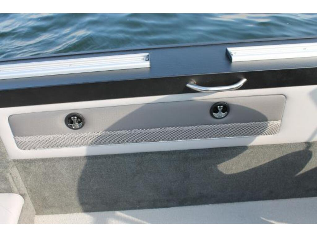 2021 Starcraft boat for sale, model of the boat is Superfisherman & Image # 12 of 12