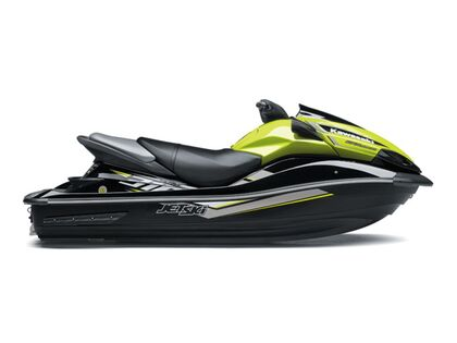 2021 Kawasaki boat for sale, model of the boat is Ultra 310x & Image # 1 of 1