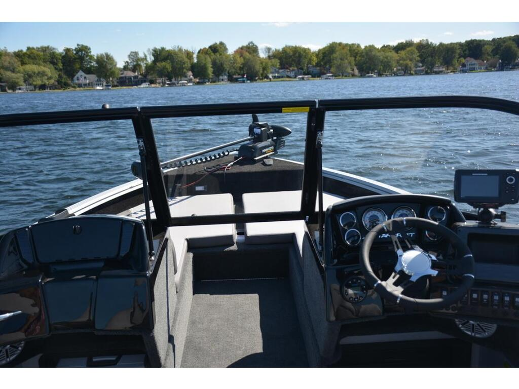 2021 Starcraft boat for sale, model of the boat is Delta 188 Fxs & Image # 3 of 10