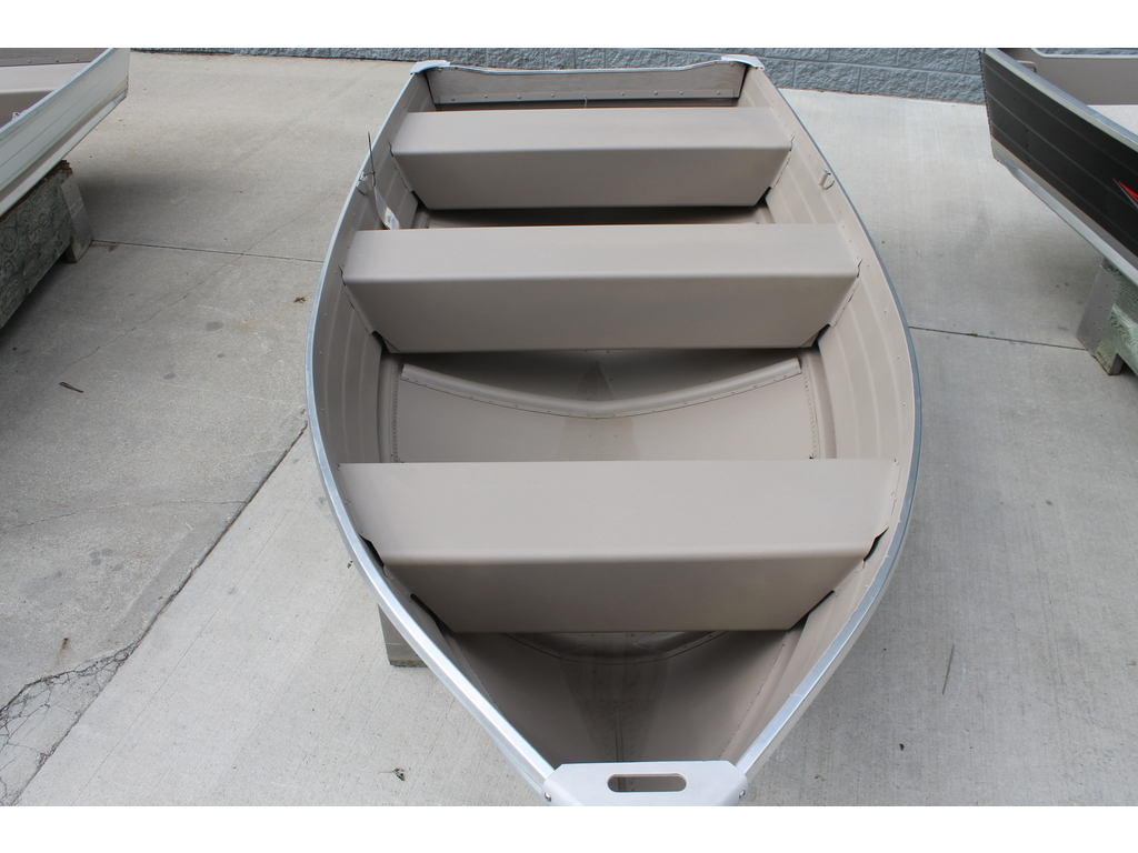 2021 Starcraft boat for sale, model of the boat is Sl / Pro Troller & Image # 2 of 4