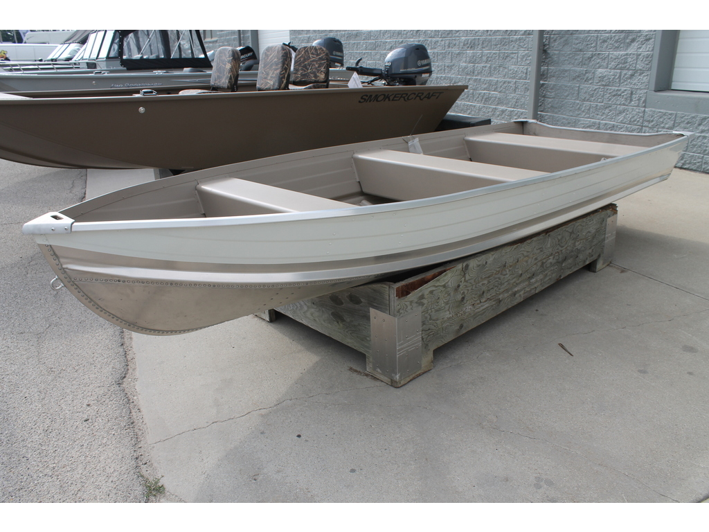 2021 Starcraft boat for sale, model of the boat is Sl / Pro Troller & Image # 4 of 4