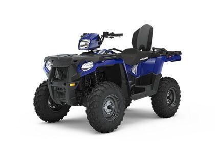 2021 Polaris Sportsman 570 Touring