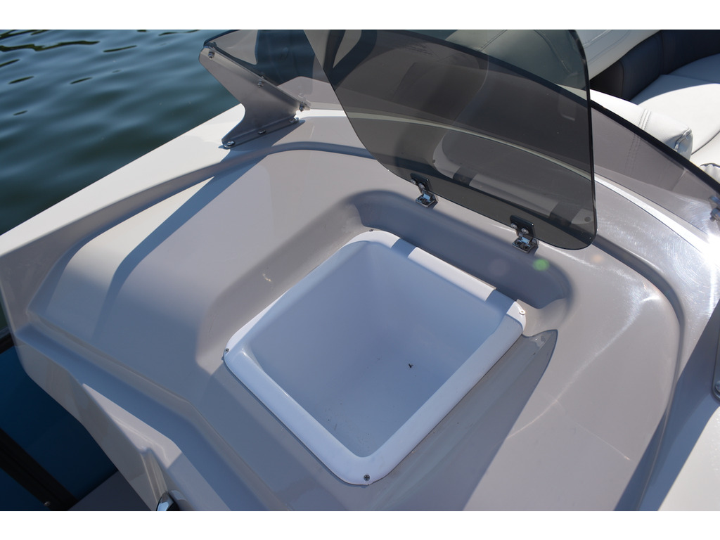 2021 Starcraft boat for sale, model of the boat is Ponton Sls & Image # 7 of 17