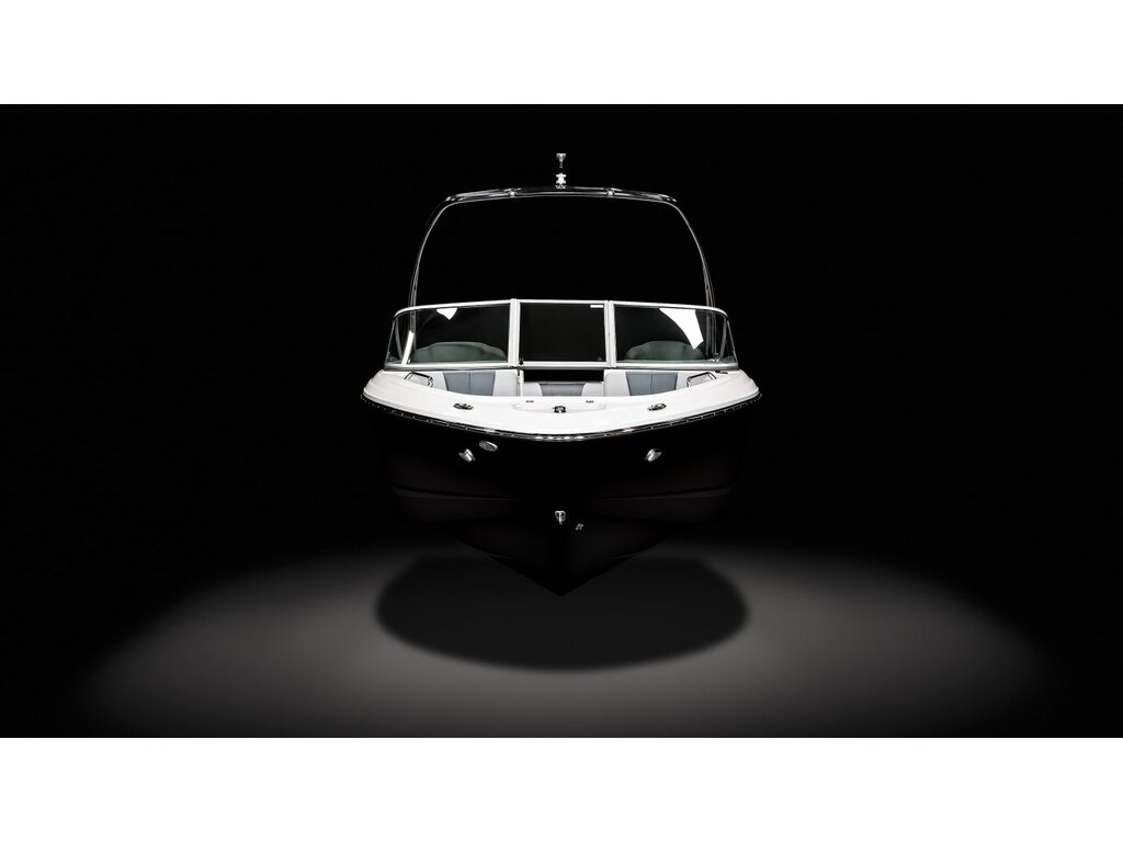 2021 Chaparral boat for sale, model of the boat is 21 Ssi  & Image # 12 of 14