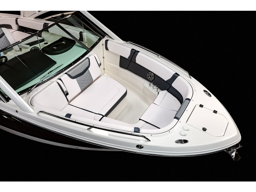2021 Chaparral boat for sale, model of the boat is 280 Osx O/b & Image # 7 of 18