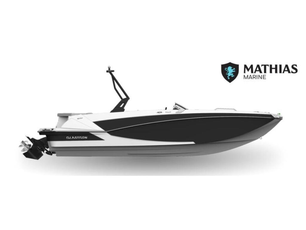 2021 Glastron boat for sale, model of the boat is 225 Gtd 4.5l/alpha & Image # 1 of 1