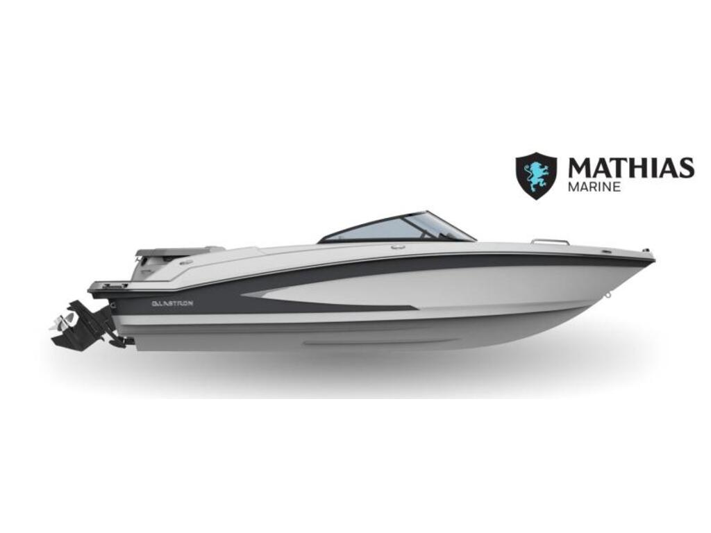 2021 Glastron boat for sale, model of the boat is 215 Gx Mercruiser 4.5l/alpha & Image # 1 of 1