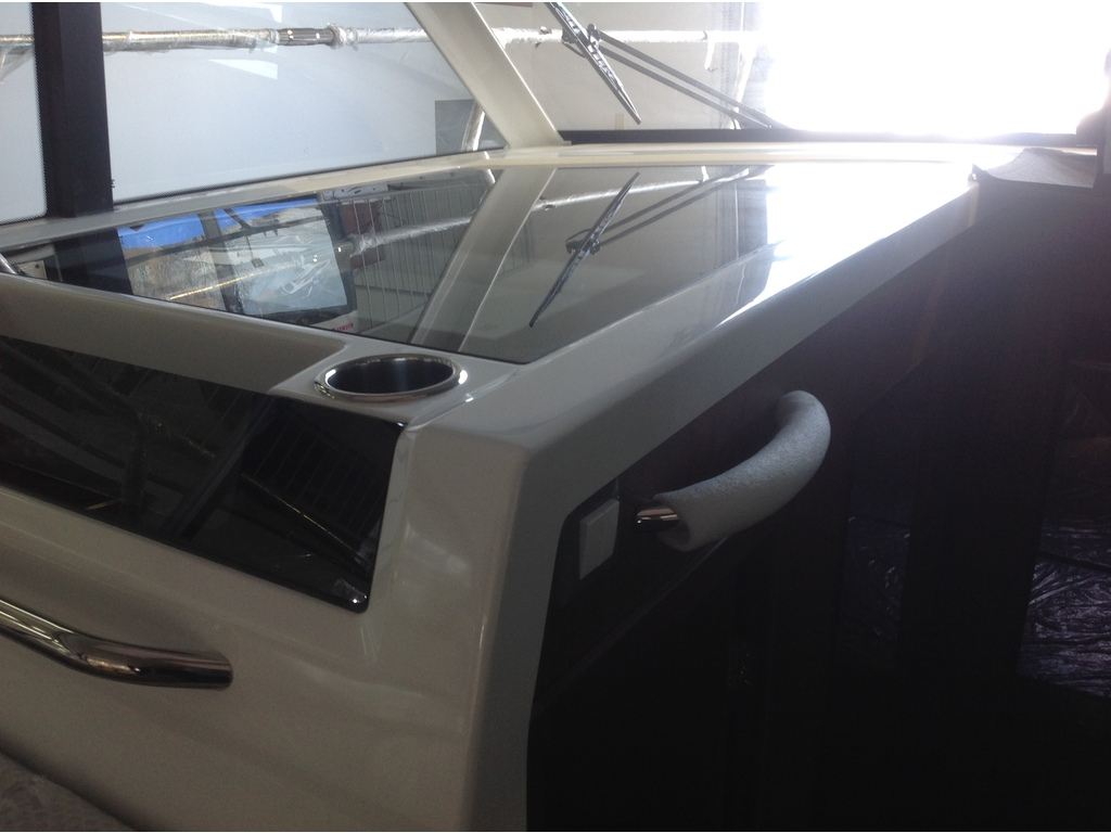 2021 Beneteau boat for sale, model of the boat is Antares 11 & Image # 9 of 18