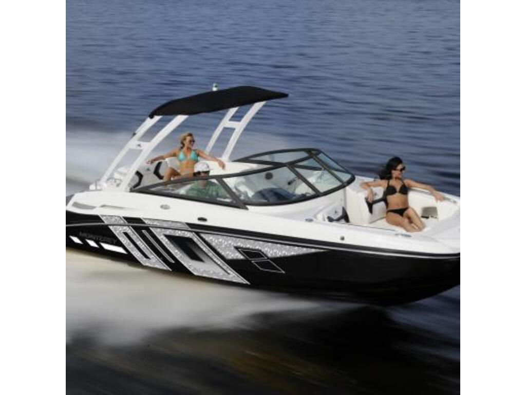 2022 Monterey boat for sale, model of the boat is M22  & Image # 1 of 3