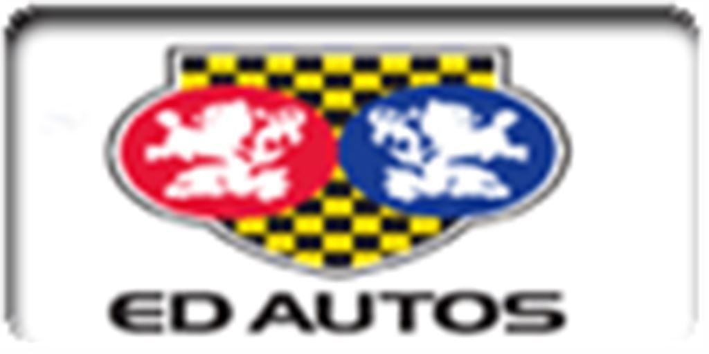 ED Autos