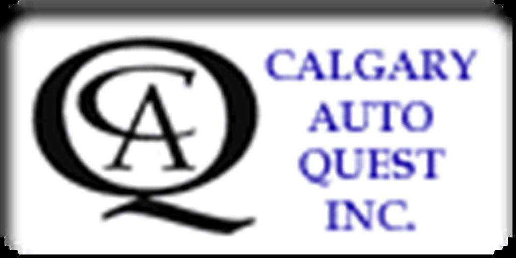 Dealer Finder Ontario Dealer Financing Rebates And