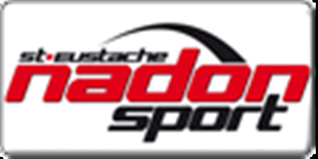 Nadon Sport St-Eustache