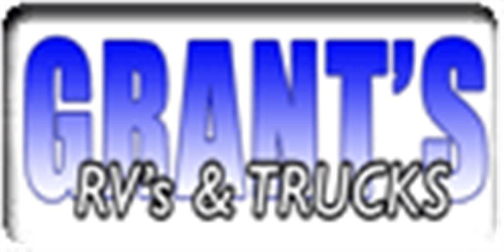 Grant's RV's and Trucks