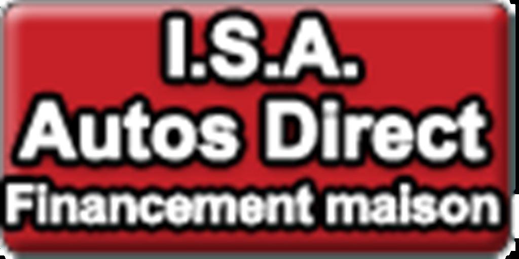 I.S.A. Autos Direct