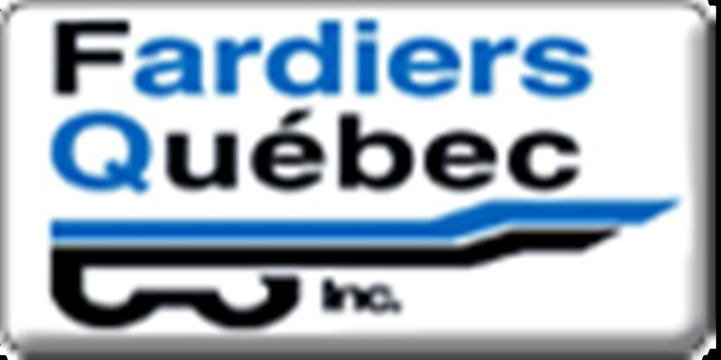Fardiers Québec