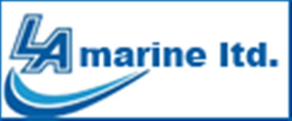 L.A. Marine