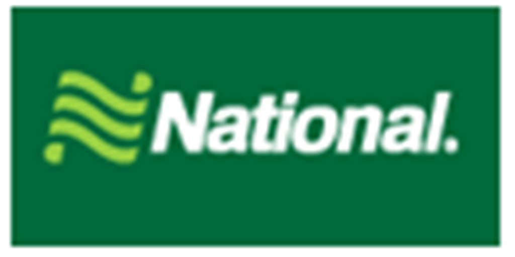 National Car & Truck Sales N Van