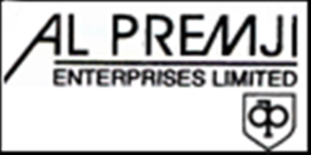 Al Premji Enterprises Ltd.