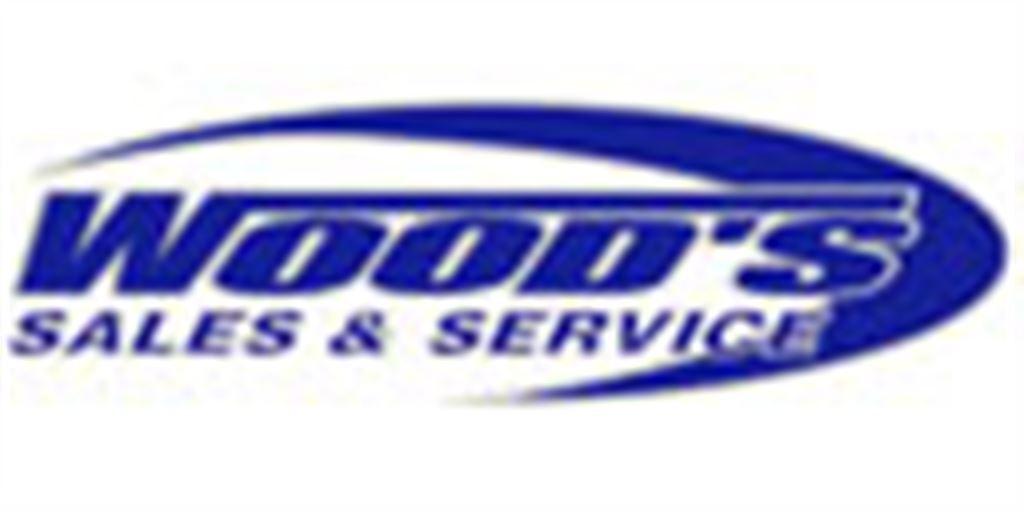 Wood's Auto Sales