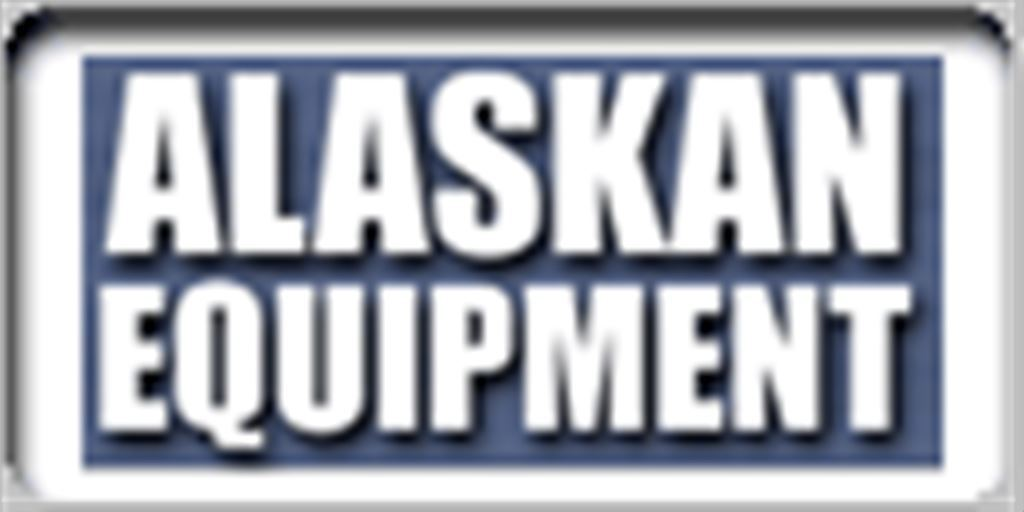 Alaskan Equipment - PV