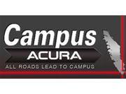 Campus Acura