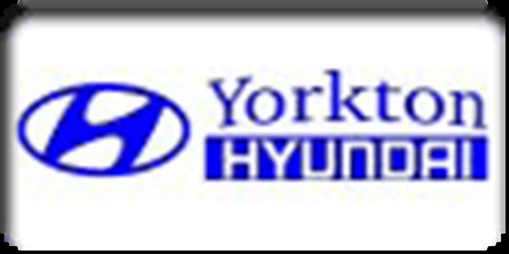 Yorkton Hyundai