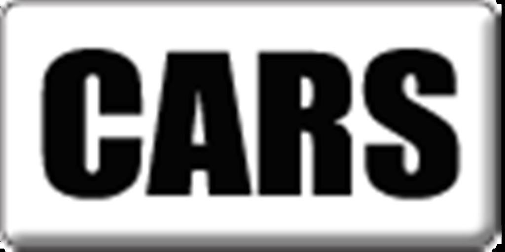 CARS & VEHICULES