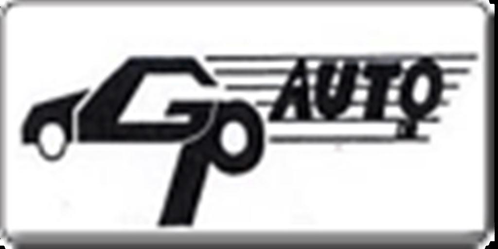 GP Auto Enr.