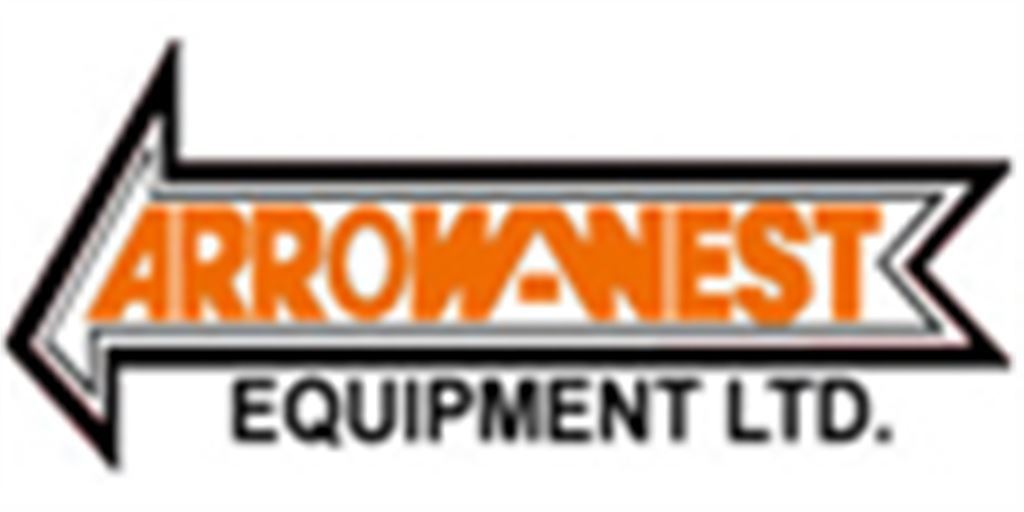 Arrow West Equipment Ltd