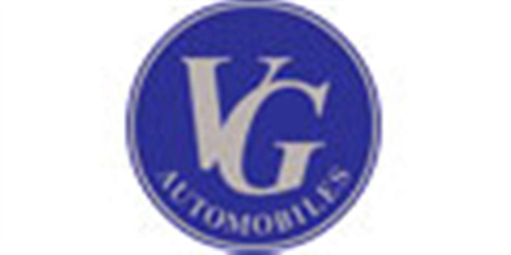 V G Automobiles