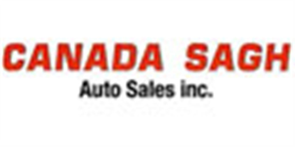 Dealer Finder Ontario Dealer Financing Rebates And