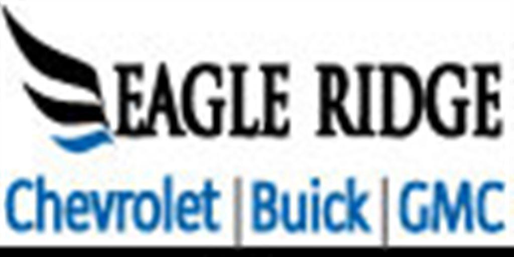 Eagle Ridge GM