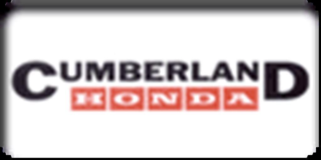 Cumberland Honda