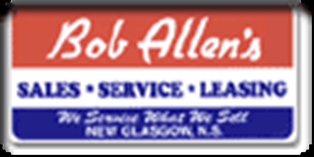 Bob Allen's Auto Atlantic