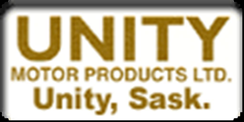 Unity Motor Products Ltd